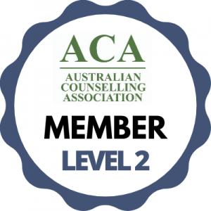 Level 2 Badge