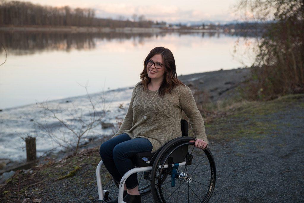 wheelchair, woman, disability-4482537.jpg